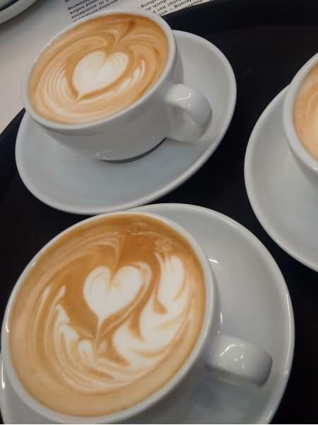 barista latte art alteseite neuesbild