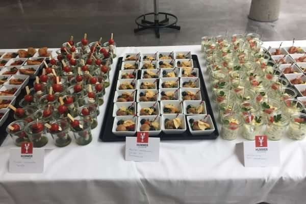 fingerfood_gemischtes3_messe_catering_400x600_web