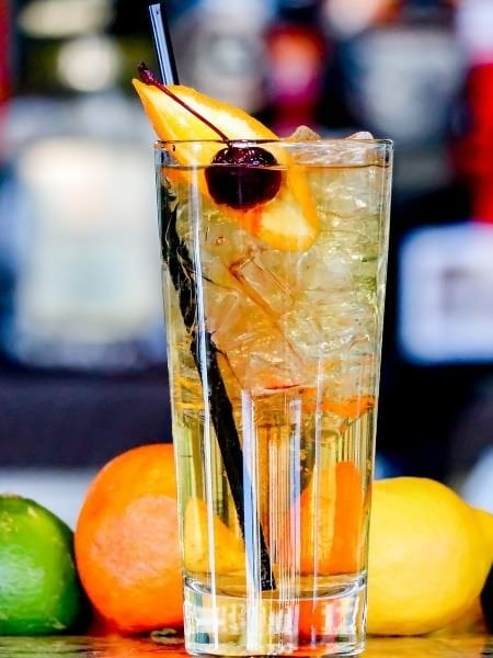 heller_citrus_cocktail_catering_450x600_web
